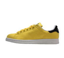 Adidas Stan Smith Spring Yellow