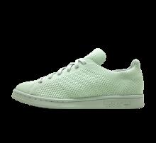 Adidas Stan Smith PK Vapour Green