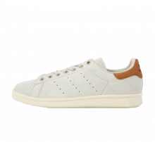 Adidas Stan Smith - Clear Brown / Off White