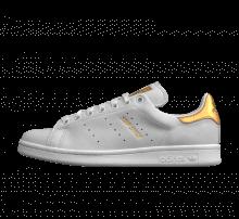 Adidas Stan Smith 999