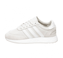 ca08212b3f5f55 Adidas I-5923 - Sneaker District - Official webshop