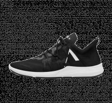 Arkk Velcalite CM H-X1 Black White