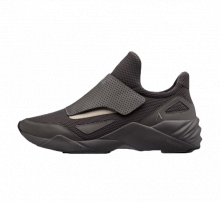 Arkk Apextron Mesh W13 Steel Grey Black-W