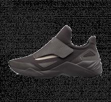 Arkk Apextron Mesh W13 Steel Grey Black