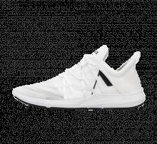 Arkk Women's Velcalite CM H-X1 White Black