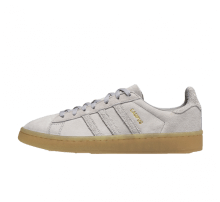 Adidas Women's Campus Grey Two/Gum