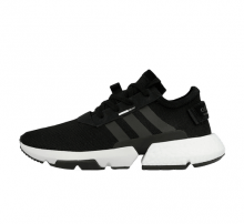 Adidas POD-S3.1 Core Black/Footwear White