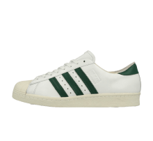 Adidas Superstar 80s Recon Footwear White/Noble Green