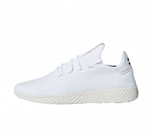 Adidas PW Tennis HU Cloud White/Chalk White