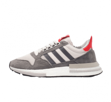 Adidas ZX 500 RM Grey Four/White