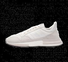 Adidas ZX 500 RM Cloud White/Footwear White