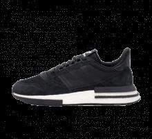 Adidas ZX 500 RM Core Black/Footwear White