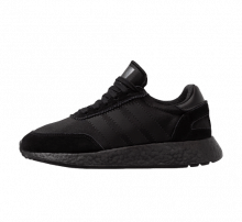 Adidas I-5923 Black/Black