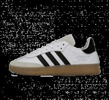 Adidas Samba RM White/Gum