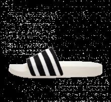 Adidas Adilette Footwear White/Core Black