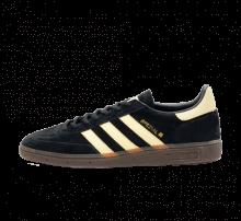 Adidas Handball Spezial St. Patricks Day Black/Gold