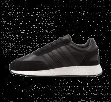Adidas I-5923 Core Black/Carbon/Footwear White