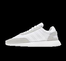 Adidas I-5923 White/Grey