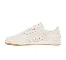 Adidas Continental 80 Off White/Raw White