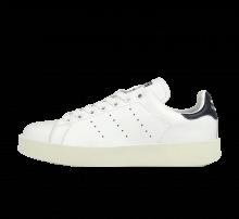 Adidas WMNS Stan Smith Bold Core Black/Collegiate Navy
