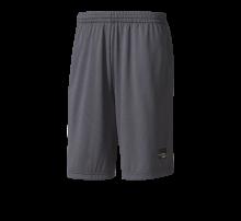 Adidas EQT Engineered Mesh Short Black
