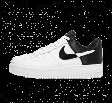 Nike Air Force 1 '07 LV8 1 White/Black