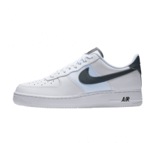 Nike Air Force 1 '07 LV8 White/Cool Grey