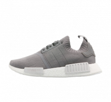 Adidas NMD R1 W PK Grey Three / Footwear White