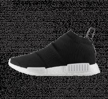 Adidas NMD CS1 Gore-Tex Core Black/White
