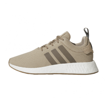 Adidas NMD R2 Beige/Trace Khaki/Simple Brown/Core Black