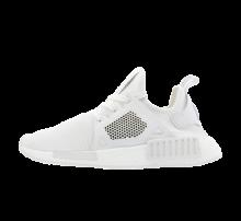 Adidas NMD XR1  Footwear White