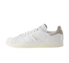 Adidas Stan Smith Footwear White/Vintage White