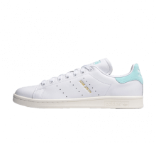 Adidas Stan Smith Footwear White/Energy Aqua