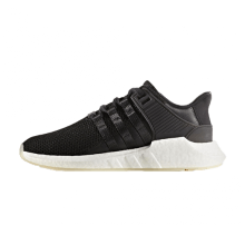 Adidas EQT Support 93/17 Core Black/Footwear White