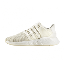 Adidas EQT Support 93/17 Off White/Footwear White