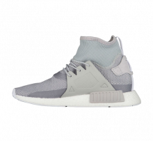 Adidas NMD XR1 Winter Grey Two