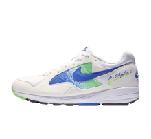 Nike Air Skylon II White/Hyper Royal-Green Strike-Black