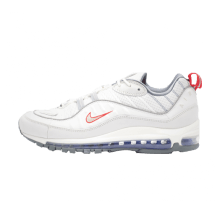 9a972a574c Nike Air Max 98 - Sneaker District - Official webshop