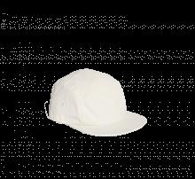 Adidas NMD Running Cap White