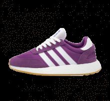 Adidas Women's I-5923 Purple/White