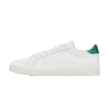 Adidas Women's Everyn White/Green