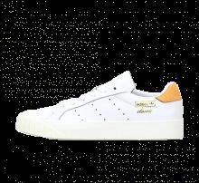 Adidas Women's Everyn Footwear White/Eas Ora