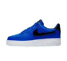 Nike Air Force 1 '07 LV8 3 Racer Blue/Vapor Green