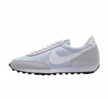 Nike Women's Daybreak Football Grey/White-Black