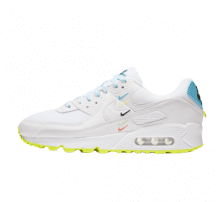 Nike Air Max 90 - Sneaker District - Official webshop