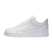 Nike Air Force 1 '07 LV8 Misplaced Swoosh White