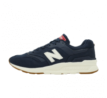 New Balance CM997HDA Eclipse/Team Red
