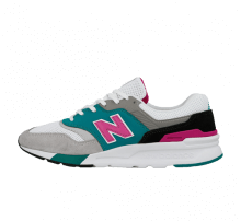 New Balance CM997HZH Grey