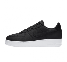 Nike Air Force 1 '07 Craft Black/White-Vast Grey