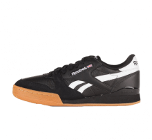 Reebok Phase 1 Pro MU Black/White/Red